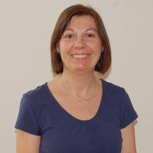 Barbara Greco Fisioterapista
