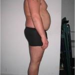 foto-dieta-02